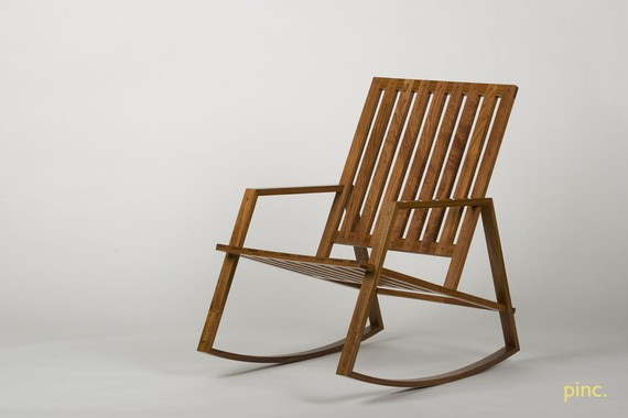 il 570xN.231952240 Minimalist Rocking Chair