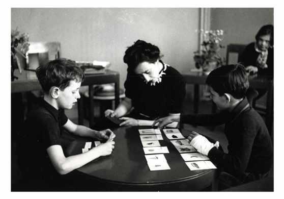 %name Maria Montessoris 142 Birthday ..เธอคือใคร สำคัญอย่างไร