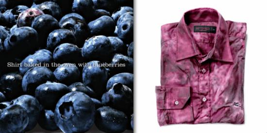 screenshot2010 10 13at8 34 36pm 550x274 DIY Part 1: Blueberry Shirt ย้อมเสื้อตัวเก่าสีขาว ให้เป็นสีม่วงตัวใหม่ด้วย บลูเบอร์รี่