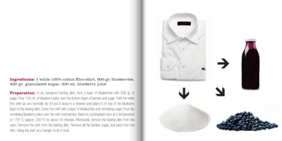 screenshot2010 10 13at8 34 46pm 550x275 DIY Part 1: Blueberry Shirt ย้อมเสื้อตัวเก่าสีขาว ให้เป็นสีม่วงตัวใหม่ด้วย บลูเบอร์รี่