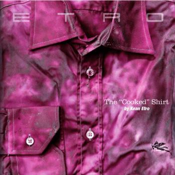 screenshot2010 10 13at8 36 36pm 349x350 DIY Part 1: Blueberry Shirt ย้อมเสื้อตัวเก่าสีขาว ให้เป็นสีม่วงตัวใหม่ด้วย บลูเบอร์รี่