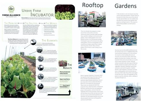 """Urbanite Project"" Health Food Challenge ทุกคนมีสิทธิ์ที่จะได้รับโอกาสในการรับประทานอาหารที่ดีอย่างเท่าเทียมกัน   17 - อาหาร"
