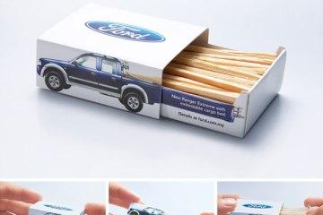10 Packaging สร้างสรรค์สุด..โดน..โดน.. 19 - packaging