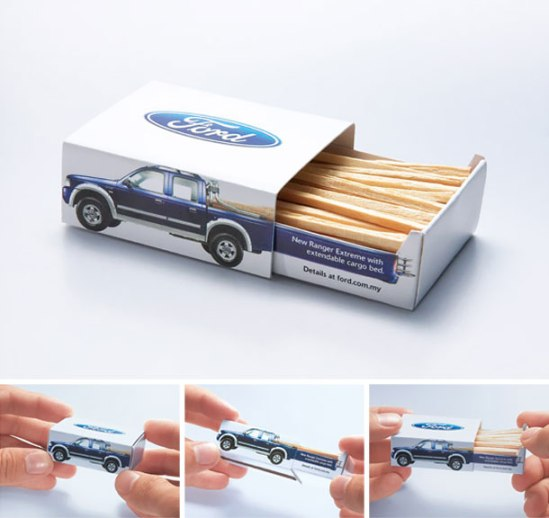 10 Packaging สร้างสรรค์สุด..โดน..โดน.. 22 - packaging