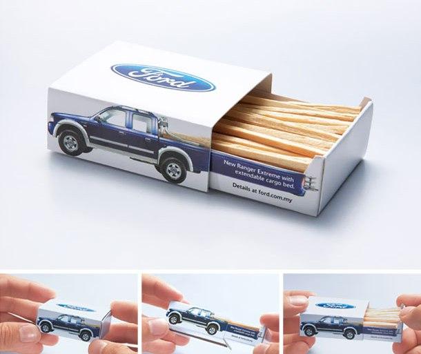 10 Packaging สร้างสรรค์สุด..โดน..โดน.. 31 - packaging