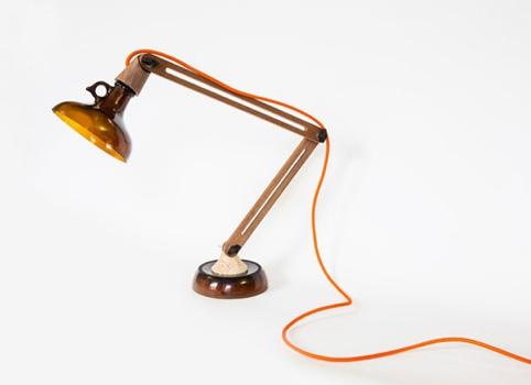 25550903 174517 โคมไฟจากขวดแก้วใช้แล้ว