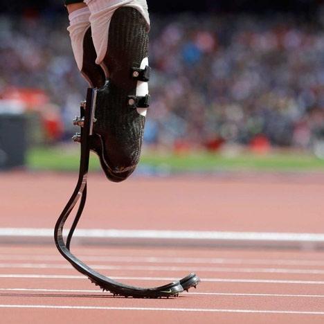 25550908 084438 Flex Foot Cheetah ...ชีวิตไม่มีขีดจำกัด ในพาราลิมปิคส์เกม