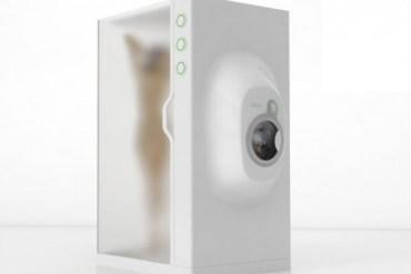 ห้องอาบน้ำ ที่เป็่นเครื่องซักผ้าไปด้วย...ประหยัดทรัพยากรน้ำเพื่อโลกในอนาคต 14 - Green Design