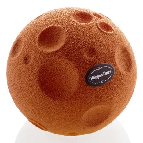 25550930 174150 Ice Moon..ไอศครีมพระจันทร์จากฮักเก้นดาส