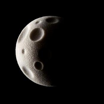 25550930 184851 Ice Moon..ไอศครีมพระจันทร์จากฮักเก้นดาส
