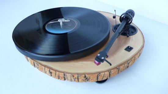 """สวยแบบอนุรักษ์+เสียงคมด้วย """"Audio Wood Chipmunk""""  17 - Audio Wood Chipmunk"""