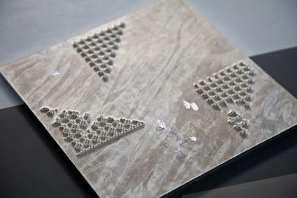 LV Origami PrintingProcess Low 0738 425x283 Louis Vuitton – Invitation Origami