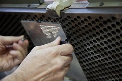 Louis Vuitton – Invitation Origami 20 - Japan