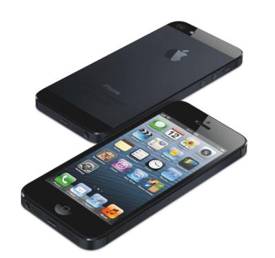 Screen Shot 2012 09 13 at 4.07.47 AM 399x375 iPhone 5 โฉมใหม่ เก๋ไก๋สมการรอคอย