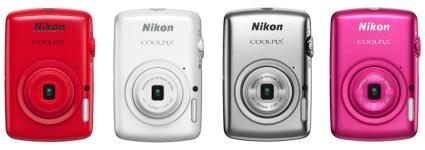 coolpix 06 425x150 Coolpix S01กล้องดิจิตอลที่เล็กที่สุดของ Nikon