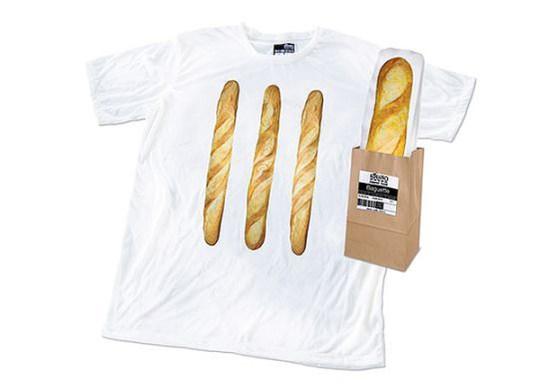 creative packaging 2 heresod t shirt 4 ไม่ใช่อาหารนะ..แต่เป็นเสื้อยืด