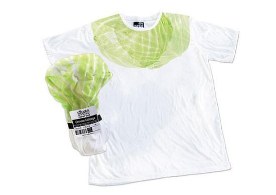 creative packaging 2 heresod t shirt 5 ไม่ใช่อาหารนะ..แต่เป็นเสื้อยืด