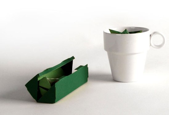 10 Packaging สร้างสรรค์สุด..โดน..โดน.. 14 - packaging