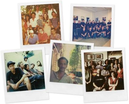 lab 03 425x342 Impossible เปลี่ยนรูปในกล้อง iPhone ให้กลายเป็นรูปโพลารอยด์