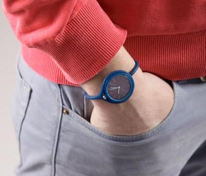 'take time!' new Lexon watch 18 - Lexon