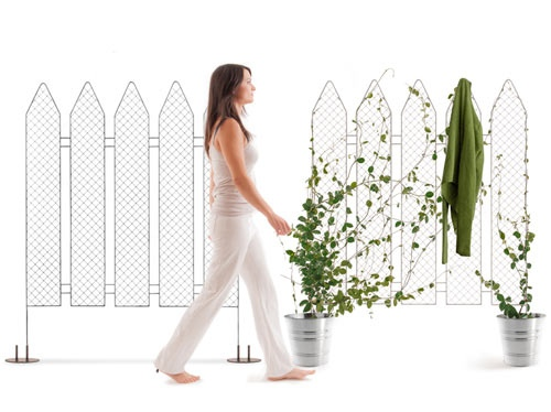 25551006 163729 Plant the fence...มาปลูกรั้วกันดีกว่า