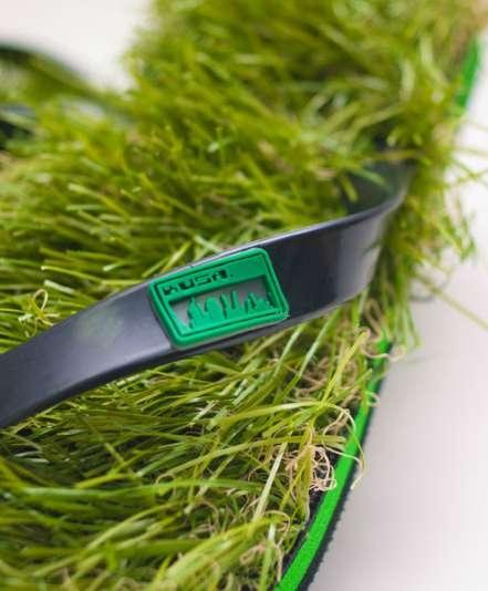 25551009 124049 เดินบนหญ้าไปทุกที่..ด้วยรองเท้าแตะหญ้าสุดแนว..
