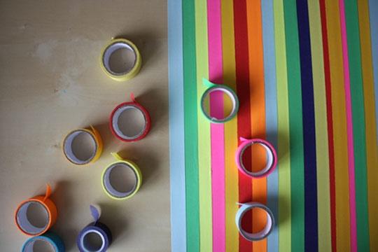 25551013 195348 3ไอเดีย DIY ทำโต๊ะใหม่จากของเก่า