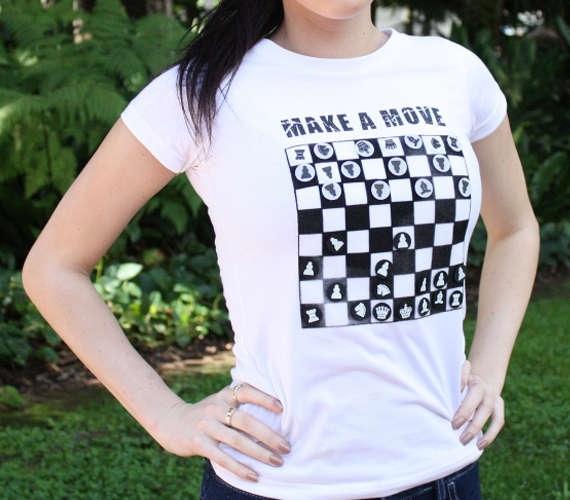 เสื้อยืด T- shirt + Board Game 13 - board game