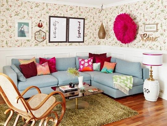 25551019 233957 Room for color..ใส่สีให้ห้อง ใส่ความสดใสให้ความรู้สึก
