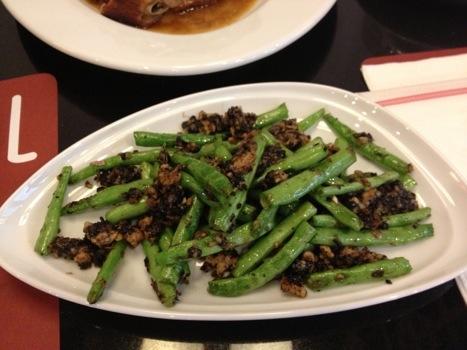 25551026 124819 มะลิ..ร้านอาหารจีนร่วมสมัย ที่ เมก้า บางนา