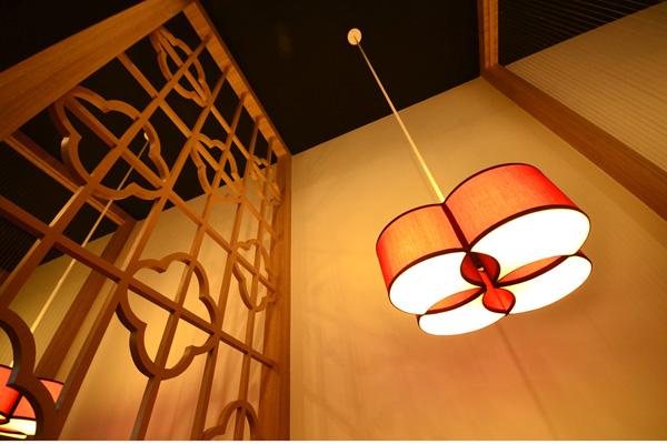มะลิ..ร้านอาหารจีนร่วมสมัย ที่ เมก้า บางนา 25 - Megabangna (เมกาบางนา)
