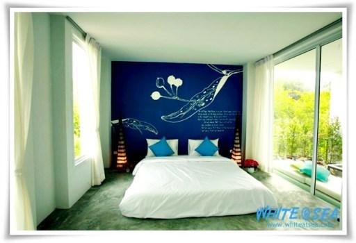 whiteatsea8 512x350 White @ Sea Rayong ไวน์แอทซี หาดแม่รำพึง จ.ระยอง
