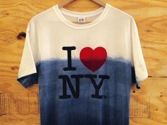Hurricane Sandy T-Shirts เสื้อยืดเพื่อผู้ประสพภัยแซนดี้... 13 - Hurricane Sandy
