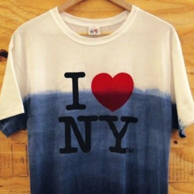 Hurricane Sandy T-Shirts เสื้อยืดเพื่อผู้ประสพภัยแซนดี้... 28 - Hurricane Sandy