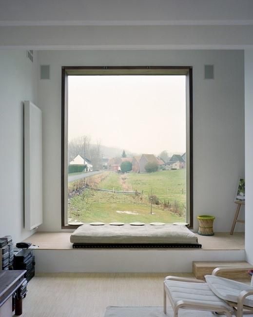 25551119 094037 มาสร้างมุมหน้าต่างให้เป็นมุมสบายๆ ผ่อนคลาย กันดีกว่า