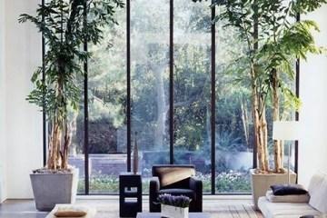 มาสร้างมุมหน้าต่างให้เป็นมุมสบายๆ ผ่อนคลาย กันดีกว่า 12 - Bay window
