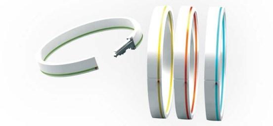 25551123 193334 งานออกแบบไอเดียดีๆ ที่ได้รางวัล Red Dot Design Concept