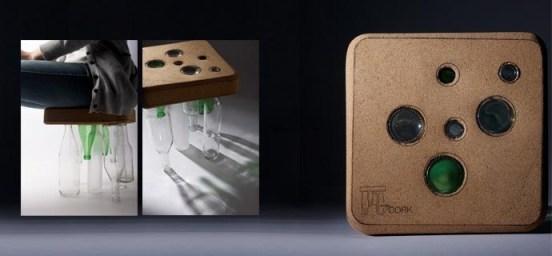 25551123 193807 งานออกแบบไอเดียดีๆ ที่ได้รางวัล Red Dot Design Concept
