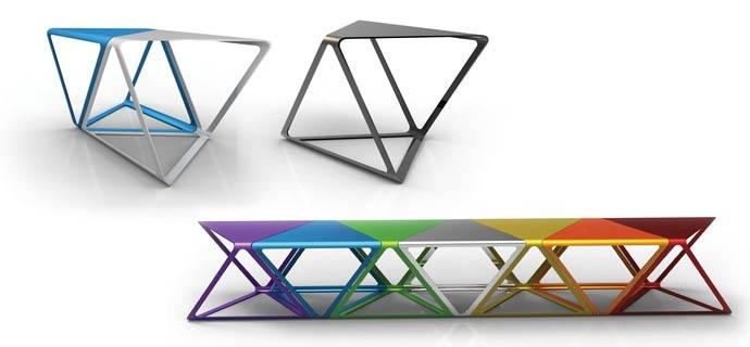 25551123 1946561 งานออกแบบไอเดียดีๆ ที่ได้รางวัล Red Dot Design Concept
