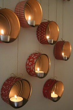 276619602082498471 N7rpCUCl c 250x375 Creative Ways To Reuse Cans