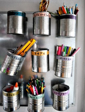 543387511259398638 IrTNueTD c 284x375 Creative Ways To Reuse Cans