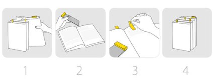 Bookmarker 2 425x166 BOOKMARKER ง่ายๆแบบมีประโยชน์