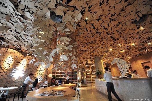 Thann Boutique Cafe 20 - Thann Boutique Cafe