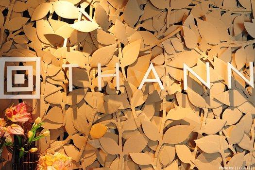 Thann Boutique Cafe 14 - Thann Boutique Cafe