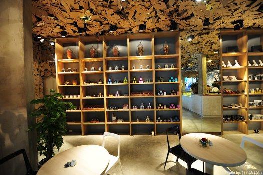 Thann Boutique Cafe 15 - Thann Boutique Cafe