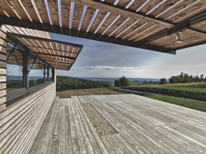 Austria Summer House 20 - austria