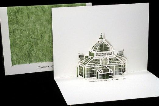 130 523x350 Palm House at Kew Garden ศูนย์รวมปาล์มจากทั่วโลก