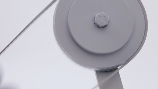 25551206 171738 IRock..เก้าอี้โยกสร้างพลังงานยั่งยืนชาร์ต iPhone, iPad