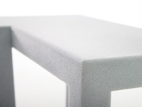 25551229 230133 เก้าอี้ All in One โดย Frederik Roijé
