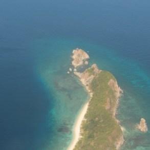 Coron Island, Palawan, Philippines (Chapter 1) 29 - Beach
